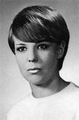 Doris Keener (Speck)