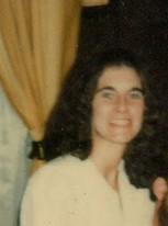 Jeanice Abbott