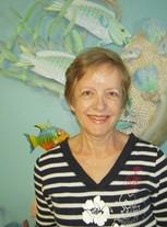 Joyce Gulledge