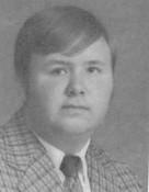 Jim Ritchie