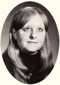 Karen Belliveau