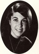 Robin Kaplan