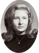 Mary Keller