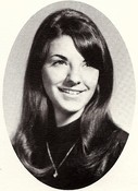 Joanne Victoria LaRosa