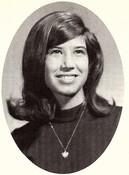 Rosemary Ragonese
