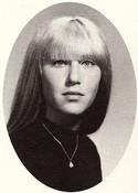 Barbara Zipkin