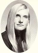 Robin Geiger