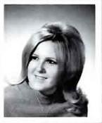 Linda Golladay