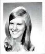 Nancy Hendrickson