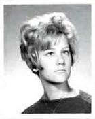 Roberta (Robin) Johnson