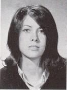 Gail Lindsey