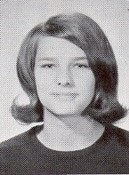Dianne Poyer
