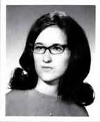Nancy Schirmer