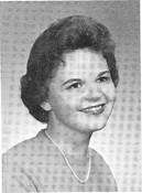 Lenora Weber