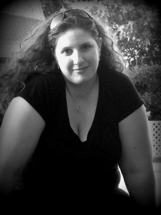 Jennifer Chatelain