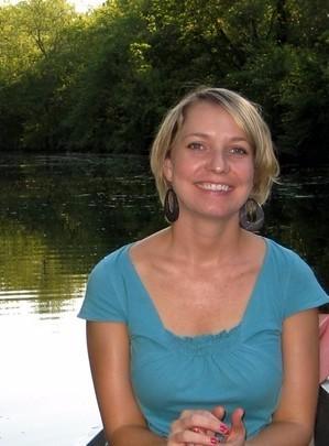 Tenesha Gleason