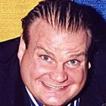 Daniel Schow