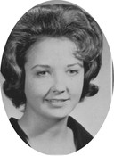 Rosemary Emery