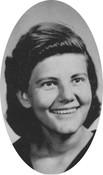 Glenda Faulkner