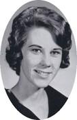 Bobbie Hannold