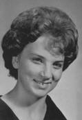 Wanda Jimmerson