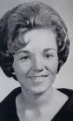 Shirley McNeil