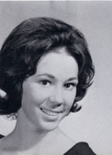 Becky Pearson