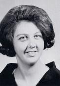 Diane Saxon