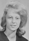 Glenda Clevenger