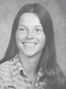 Beverly Baughman