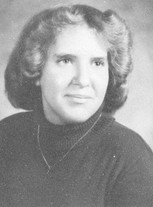 Cynthia Blizinski
