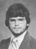 Larry Kaczmarek