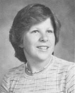 Judy Ladley