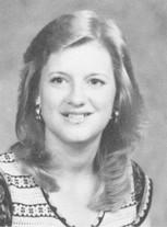 Cindy Wilcox (Seiler)