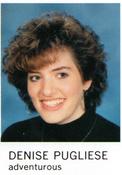 Denise Pugliese