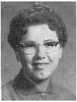 Shirley Lissman
