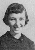 Deanne McKeeman