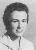Barbara Flohr