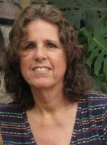 Paula Bohen