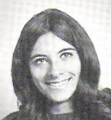 Valerie Cassinos