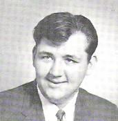 Alfred J. Catalani