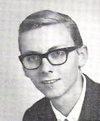 Ray Dahlgren