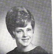 Esther C Davis