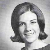 Karen Dillberg
