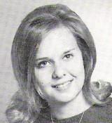 Patricia Drozic