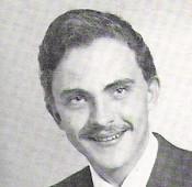Kit Ellis