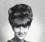 Jeanne Gourley