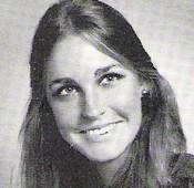 Karla Hojsgaard