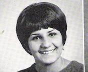 Linda Hulsey