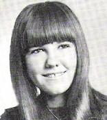 Ella Perry